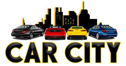 Car City LLC, East Windsor, CT